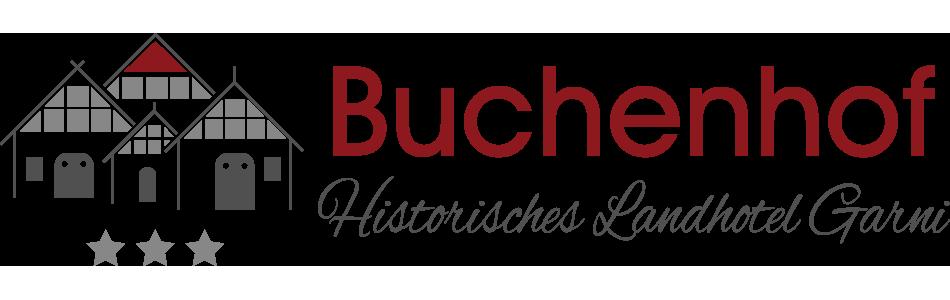Landhotel Buchenhof